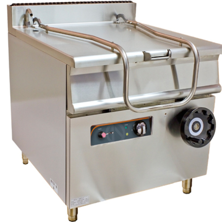 BCTPA-TILTING-PAN-STAINLESS-STEEL-80L