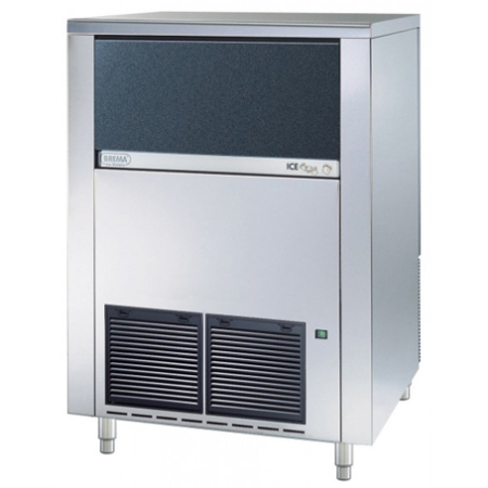 COMMERCIAL-ICE-MAKER-BREMA-C1265