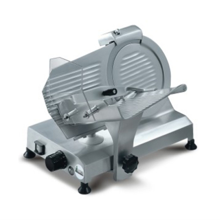 MEAT-SLICER-TOP-250