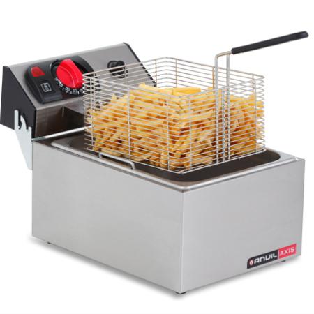 chip-maker
