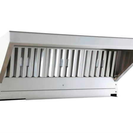 Extractor-Systems