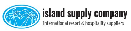 Island Supply Company